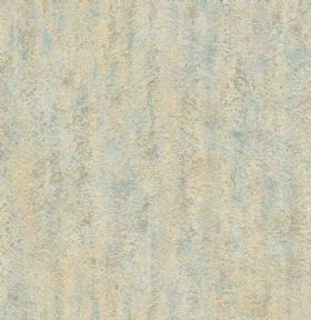 Insignia Wallpaper FD24439 By Kenneth James For Brewster Fine Decor